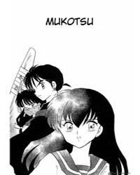 Inuyasha 239 : Mukotsu Volume Vol. 239 by Takahashi, Rumiko