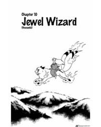 Inuyasha 298 : Jewel Wizard Volume Vol. 298 by Takahashi, Rumiko