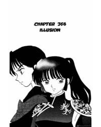 Inuyasha 358 : Illusion Volume Vol. 358 by Takahashi, Rumiko