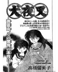 Inuyasha 364 : Transformation Volume Vol. 364 by Takahashi, Rumiko