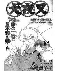 Inuyasha 383 : Mujina Volume Vol. 383 by Takahashi, Rumiko