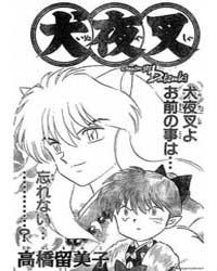 Inuyasha 385 : Datsuki Volume Vol. 385 by Takahashi, Rumiko