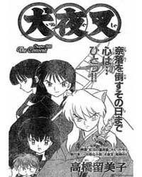 Inuyasha 393 : the Conent Volume Vol. 393 by Takahashi, Rumiko