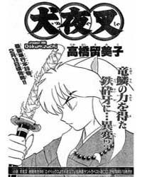 Inuyasha 396 : Dokumizuchi Volume Vol. 396 by Takahashi, Rumiko