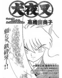 Inuyasha 398 : Tessaiga's Accidental Bac... Volume Vol. 398 by Takahashi, Rumiko
