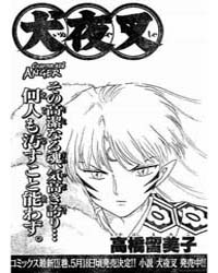 Inuyasha 406 : Anger Volume Vol. 406 by Takahashi, Rumiko