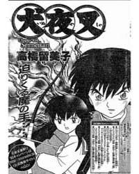 Inuyasha 414 : Seimeikan Volume Vol. 414 by Takahashi, Rumiko