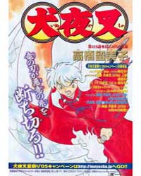 Inuyasha 419 : Entrapped Brothers Volume Vol. 419 by Takahashi, Rumiko