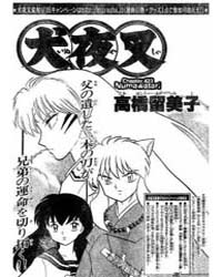 Inuyasha 423 : Numawatari Volume Vol. 423 by Takahashi, Rumiko