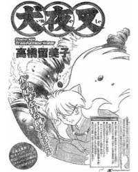 Inuyasha 424 : Transforming Water Volume Vol. 424 by Takahashi, Rumiko