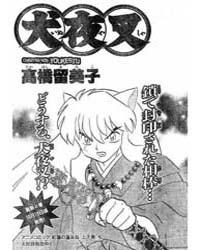 Inuyasha 428 : Youketsu Volume Vol. 428 by Takahashi, Rumiko