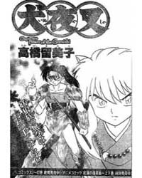 Inuyasha 434 : Power of Goraishi Volume Vol. 434 by Takahashi, Rumiko