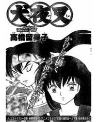 Inuyasha 435 : Midoriko's will Volume Vol. 435 by Takahashi, Rumiko