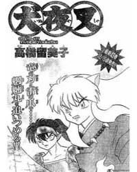 Inuyasha 437 : Invisible Youketsu Volume Vol. 437 by Takahashi, Rumiko