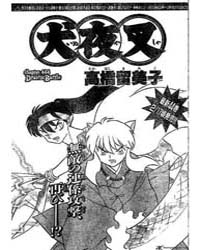 Inuyasha 444 : Drastic Battle Volume Vol. 444 by Takahashi, Rumiko