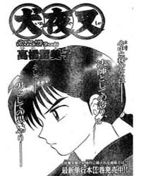 Inuyasha 448 : Wounds of Shouki Volume Vol. 448 by Takahashi, Rumiko