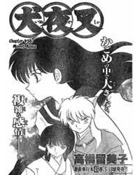 Inuyasha 456 : Mount Azusa Volume Vol. 456 by Takahashi, Rumiko