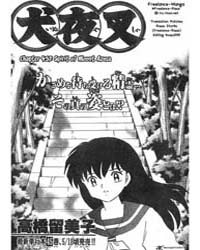 Inuyasha 457 : Spirit of Mount Azusa Volume Vol. 457 by Takahashi, Rumiko