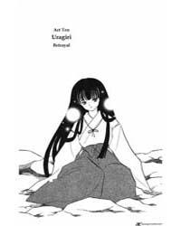 Inuyasha 48 : Betrayal Volume Vol. 48 by Takahashi, Rumiko