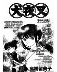 Inuyasha 496 : Trick Volume Vol. 496 by Takahashi, Rumiko