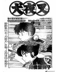 Inuyasha 497 : Kohaku's Neck Volume Vol. 497 by Takahashi, Rumiko