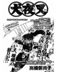 Inuyasha 498 : Reborn Hiraikotsu Volume Vol. 498 by Takahashi, Rumiko