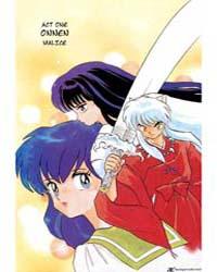 Inuyasha 49 : Malice Volume Vol. 49 by Takahashi, Rumiko
