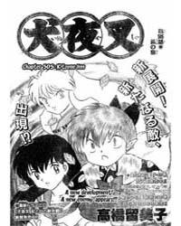Inuyasha 505 : Kitsune Inn Volume Vol. 505 by Takahashi, Rumiko