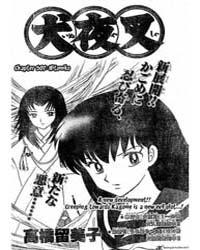 Inuyasha 507 : Hitomiko Volume Vol. 507 by Takahashi, Rumiko