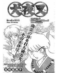 Inuyasha 518 : Bakusaiga Volume Vol. 518 by Takahashi, Rumiko
