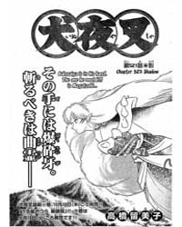 Inuyasha 521 : Shadow Volume Vol. 521 by Takahashi, Rumiko