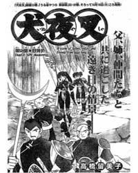 Inuyasha 524 : Awakening Volume Vol. 524 by Takahashi, Rumiko