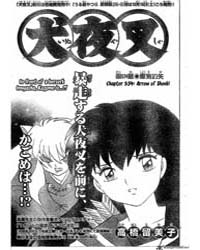 Inuyasha 534 : Arrow of Shouki Volume Vol. 534 by Takahashi, Rumiko