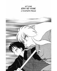 Inuyasha 57 : a Painter's Dream Volume Vol. 57 by Takahashi, Rumiko