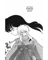 Inuyasha 63 : Regain Volume Vol. 63 by Takahashi, Rumiko