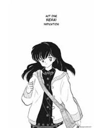 Inuyasha 69 : Indication Volume Vol. 69 by Takahashi, Rumiko