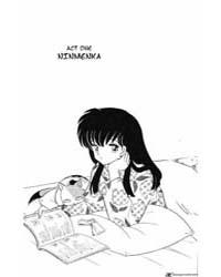 Inuyasha 79 : Ninmenka Volume Vol. 79 by Takahashi, Rumiko