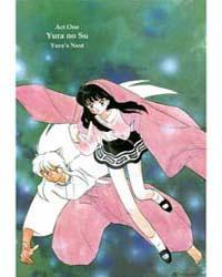 Inuyasha 9 : Yura's Nest Volume Vol. 9 by Takahashi, Rumiko