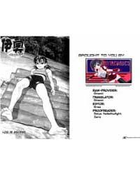 Io 16 : Ascend Volume Vol. 16 by Koio, Minato