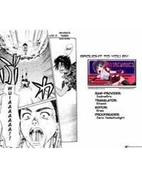 Io 2 : Miyara Three Sisters Volume Vol. 2 by Koio, Minato