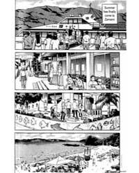 Io 33 : Nagisa Volume Vol. 33 by Koio, Minato