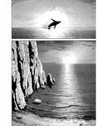 Io 53 : Sin Volume Vol. 53 by Koio, Minato