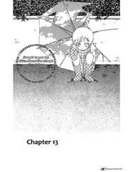 Issho Ni Neyou Yo 13 Volume Vol. 13 by Shigeru, Takao