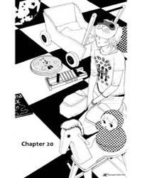Issho Ni Neyou Yo 20 Volume Vol. 20 by Shigeru, Takao