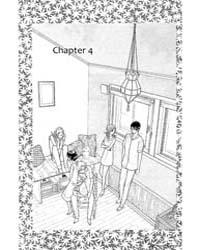 Issho Ni Neyou Yo 4 Volume Vol. 4 by Shigeru, Takao