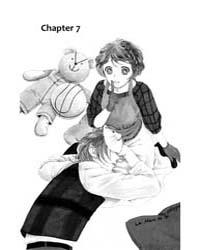 Issho Ni Neyou Yo 7 Volume Vol. 7 by Shigeru, Takao