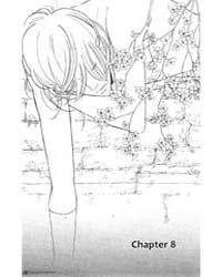 Issho Ni Neyou Yo 8 Volume Vol. 8 by Shigeru, Takao
