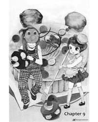 Issho Ni Neyou Yo 9 Volume Vol. 9 by Shigeru, Takao