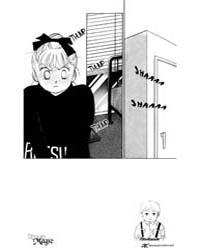 Itazura Na Kiss 21 : 21 Volume Vol. 21 by Tada, Kaoru