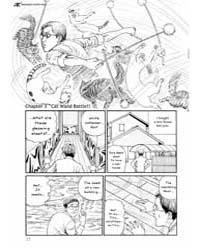 Ito Junji's Cat Diary 3 : Cat Wand Battl... Volume Vol. 3 by Junji, Itou